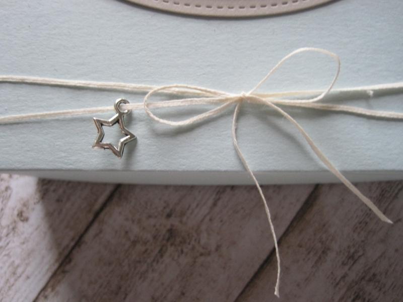 Kleinesbild - Geldgeschenk Taufe, Geschenk Taufe, Taufgeschenk