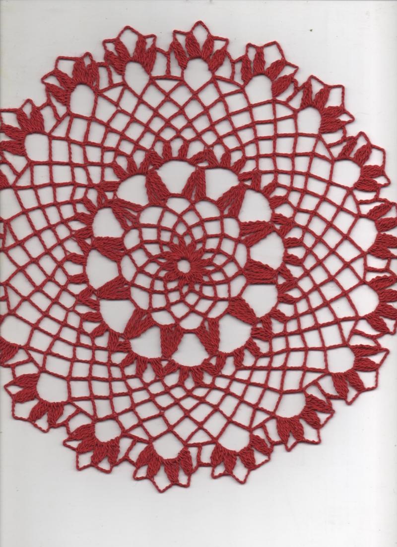 - Handgefertigtes Häkeldeckchen in gold aus Polyestergarn-Baumwolle-Geschenk-handgehäkelt-Häkelarbeit-Deckchen-Weihnachten-Fest--gehäkelt-Tischschmuck (Kopie id: 100157445) (Kopie id - Handgefertigtes Häkeldeckchen in gold aus Polyestergarn-Baumwolle-Geschenk-handgehäkelt-Häkelarbeit-Deckchen-Weihnachten-Fest--gehäkelt-Tischschmuck (Kopie id: 100157445) (Kopie id