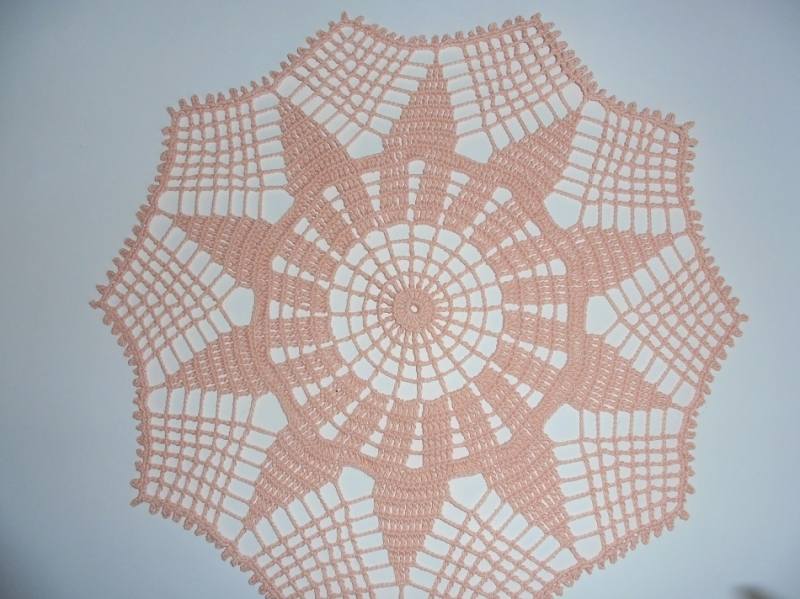 - Filigranes Häkeldeckchen für jeden Wohnstil da zeitlos-Geschenk-Baumwolle-handgehäkelt-handgemacht-Häkelarbeit-Deckchen-Weihnachten-Fest-- (Kopie id: 100165070) (Kopie id: 10016576 - Filigranes Häkeldeckchen für jeden Wohnstil da zeitlos-Geschenk-Baumwolle-handgehäkelt-handgemacht-Häkelarbeit-Deckchen-Weihnachten-Fest-- (Kopie id: 100165070) (Kopie id: 10016576