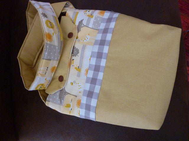 - Kindertasche  genäht aus Baumwollstoffen kaufen ~*~  Kindergartentasche  ~*~ Umhängetasche mit Tiermotiven aus Afrika  - Kindertasche  genäht aus Baumwollstoffen kaufen ~*~  Kindergartentasche  ~*~ Umhängetasche mit Tiermotiven aus Afrika