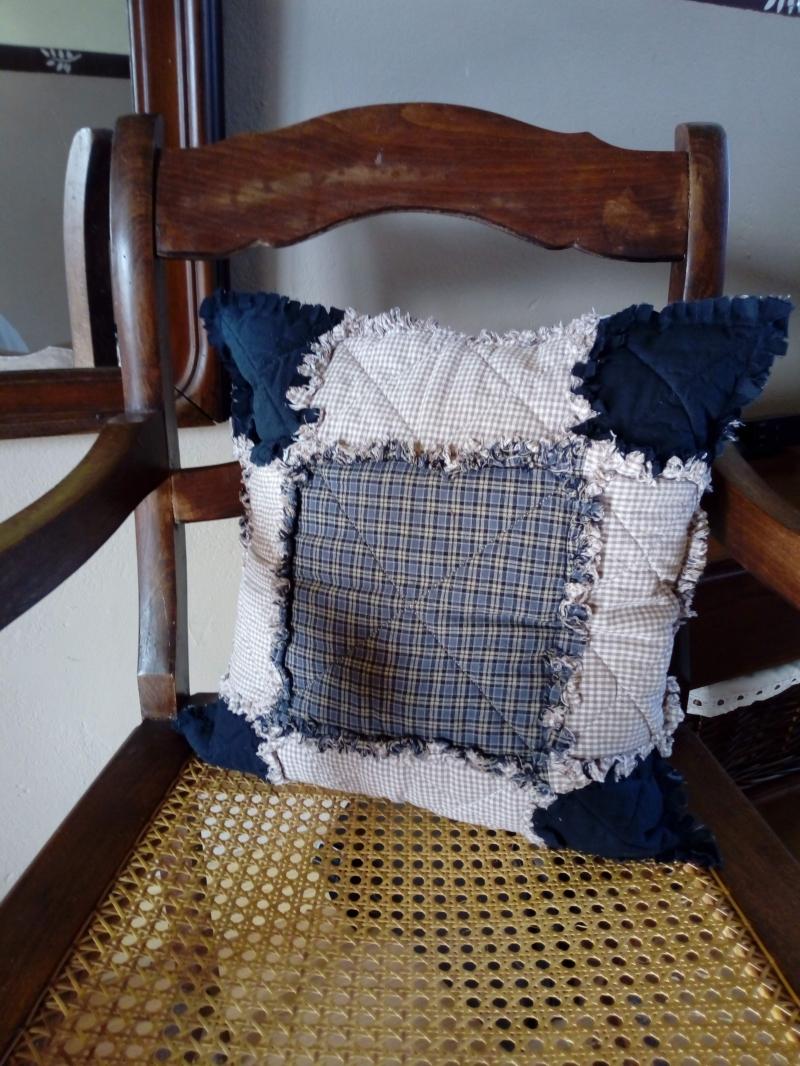 Holzgriff Gewebe Speicher Tasche f/ür die Stricknadeln Blaue Blume Vikye Strickende Tasche die Werkzeuge N/ähen