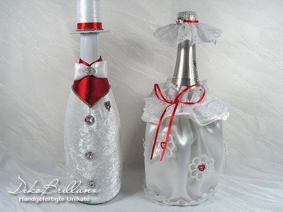 Kleinesbild - Angebot NEU Luxus Vintage Hochzeitsset ´Zärtlichkeit´ Rot, Hochzeitskerze Ringkissen Hochzeitsflaschen Brautband Kerzenständer