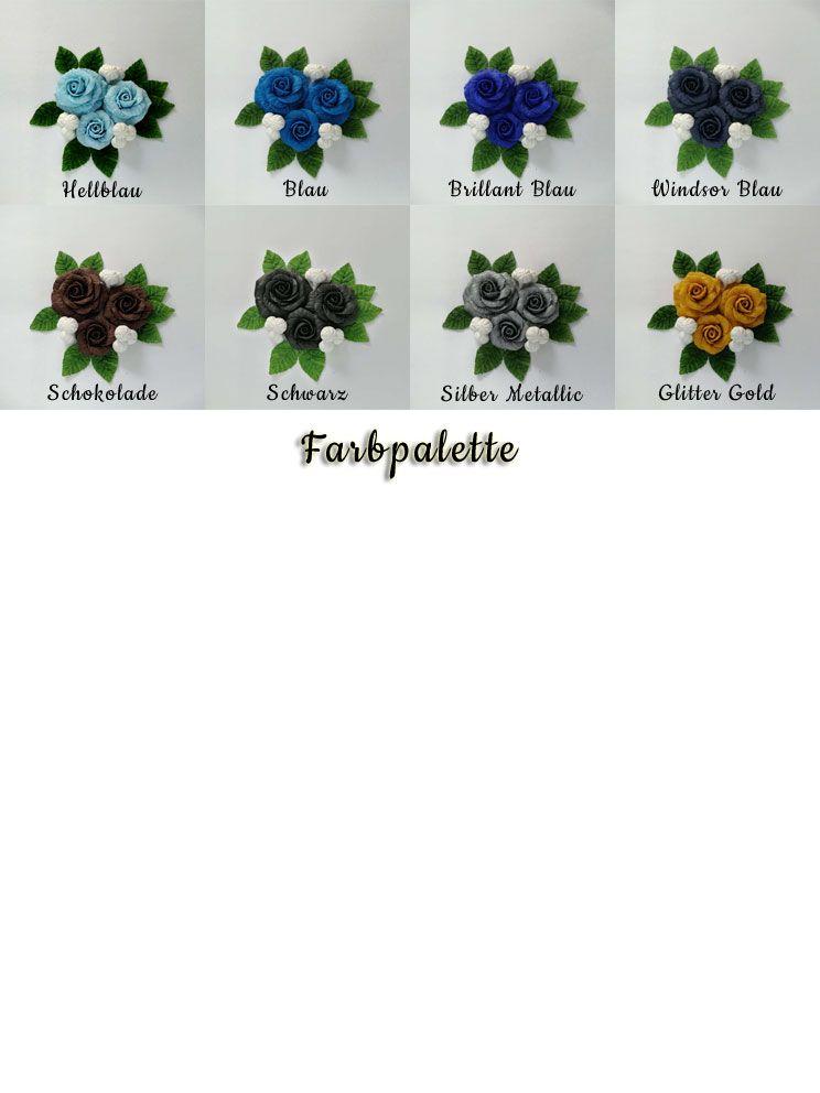 Kleinesbild - NEU Taufkerze Junge Mädchen *Rosenschatz* Kreuz Taube Engel, Bordeaux, personalisiert mit Beschriftung