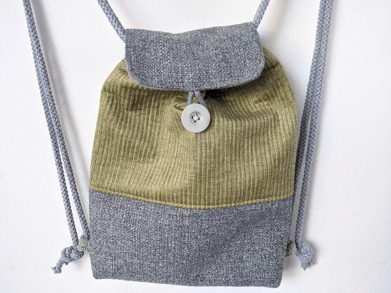 -  ♥ Rucksack klein ♥ Maße 35 cm x 27 cm, Shopper, Turnbeutel, Tasche, Rucksackliebe -  ♥ Rucksack klein ♥ Maße 35 cm x 27 cm, Shopper, Turnbeutel, Tasche, Rucksackliebe