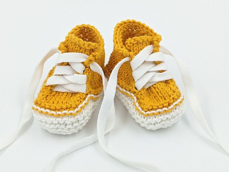 -   ♥ Babystrickschuhe ♥ Taufgeschenk, Geburtsgeschenk, Babygeschenk, Strickschühchen (Kopie id: 100276413) -   ♥ Babystrickschuhe ♥ Taufgeschenk, Geburtsgeschenk, Babygeschenk, Strickschühchen (Kopie id: 100276413)
