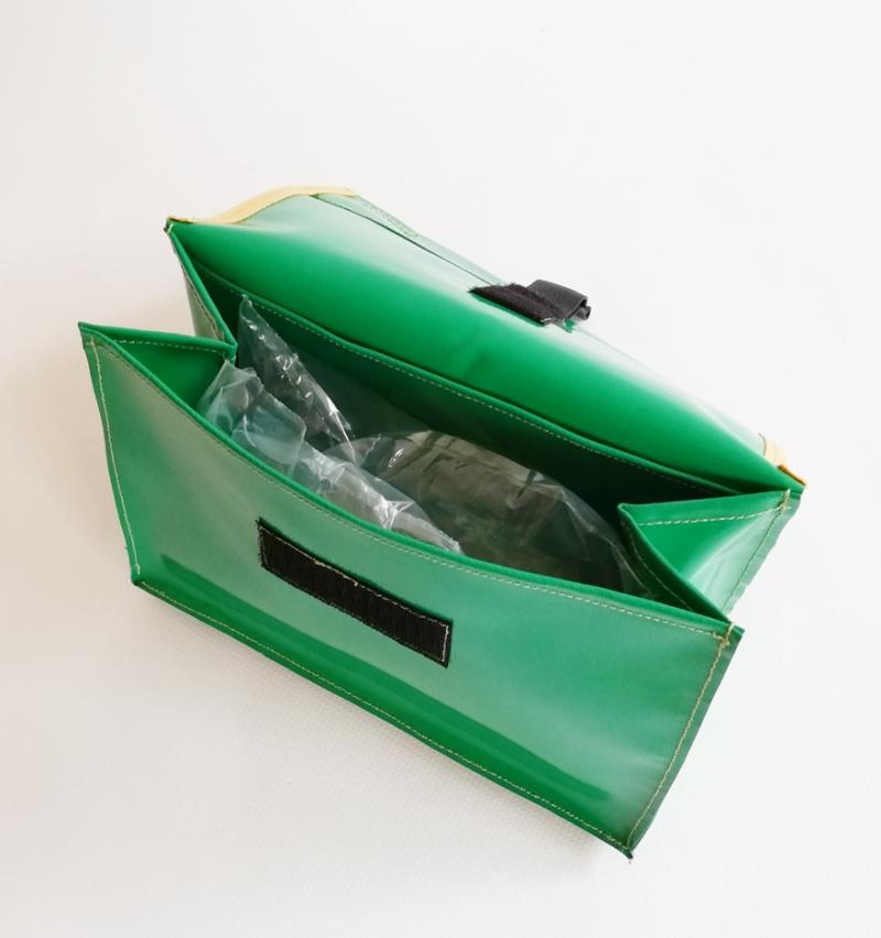 Kleinesbild - Tasche aus Plane, Pool, Kulturtasche, Badetasche, Kulturbeutel, Schminktasche (Kopie id: 100139375) (Kopie id: 100139390) (Kopie id: 100139391) (Kopie id: 100139400)