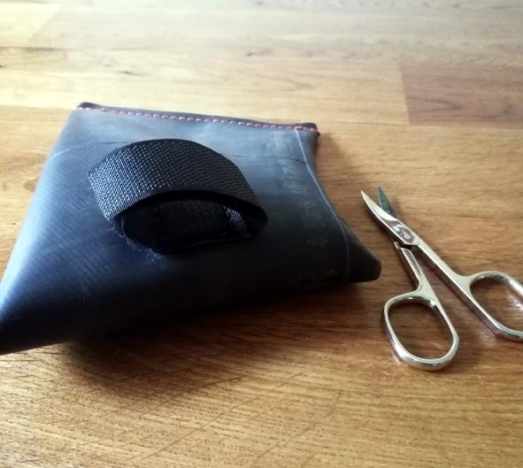 Kleinesbild - Taschen für Accessoires, Zigaretten, Kleinkram, Utensilo (Kopie id: 100200921)