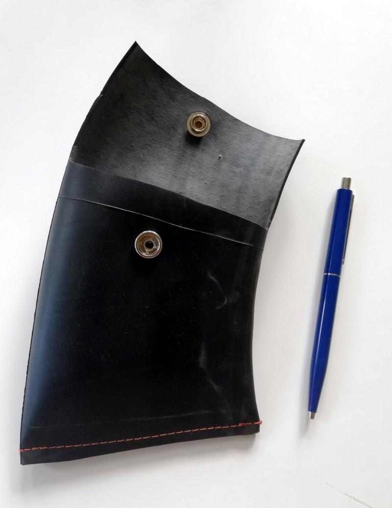 - Taschen für Accessoires, Zigaretten, Kleinkram, Utensilo (Kopie id: 100200921) - Taschen für Accessoires, Zigaretten, Kleinkram, Utensilo (Kopie id: 100200921)
