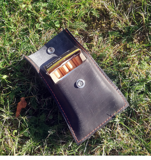 - Taschen für Accessoires, Zigaretten, Kleinkram, Utensilo (Kopie id: 100200922) - Taschen für Accessoires, Zigaretten, Kleinkram, Utensilo (Kopie id: 100200922)