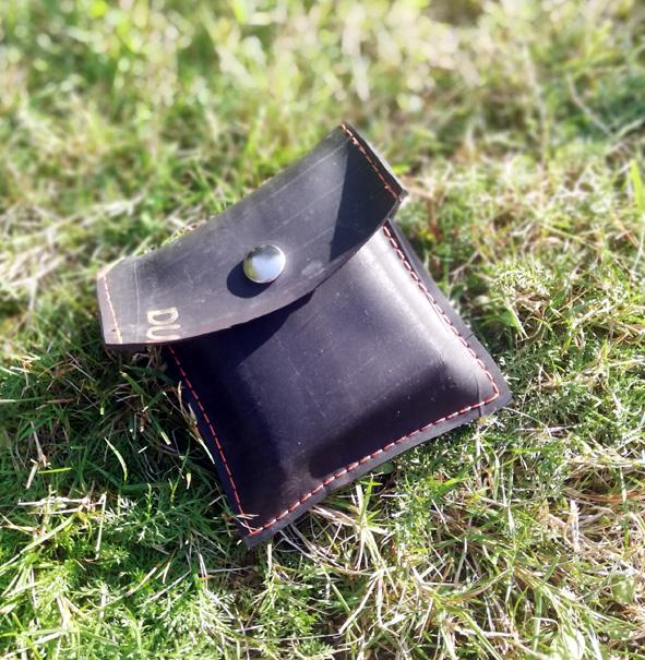 Kleinesbild - Taschen für Accessoires, Zigaretten, Kleinkram, Utensilo (Kopie id: 100200922)