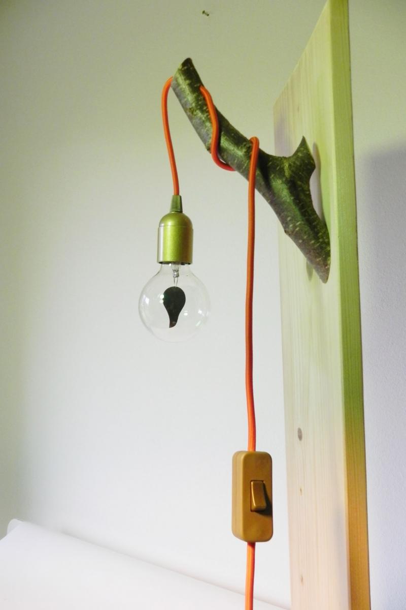 - Ast Lampe Holz Holzlampe Wandlampe Baum Textilkabel Unikat (Kopie id: 100213147) (Kopie id: 100213154) - Ast Lampe Holz Holzlampe Wandlampe Baum Textilkabel Unikat (Kopie id: 100213147) (Kopie id: 100213154)