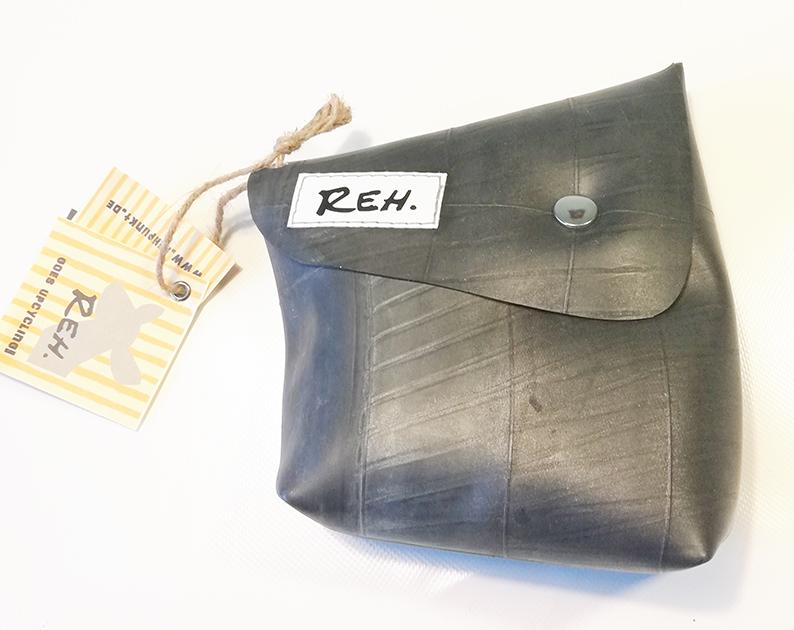 Kleinesbild - Taschen für Accessoires, Kleinkram, Utensilo, Motorradschlauch (Kopie id: 100200921) (Kopie id: 100217344) (Kopie id: 100217347)