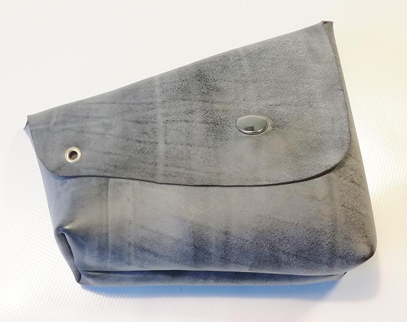 Kleinesbild - Taschen für Accessoires,  Kleinkram, Utensilo, Motorradschlauch (Kopie id: 100200921) (Kopie id: 100217344) (Kopie id: 100217347) (Kopie id: 100217350)