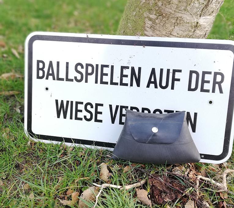 Kleinesbild - Taschen für Accessoires, Kleinkram, Treckerschlauch, Utensilo (Kopie id: 100200921) (Kopie id: 100217344) (Kopie id: 100219252)
