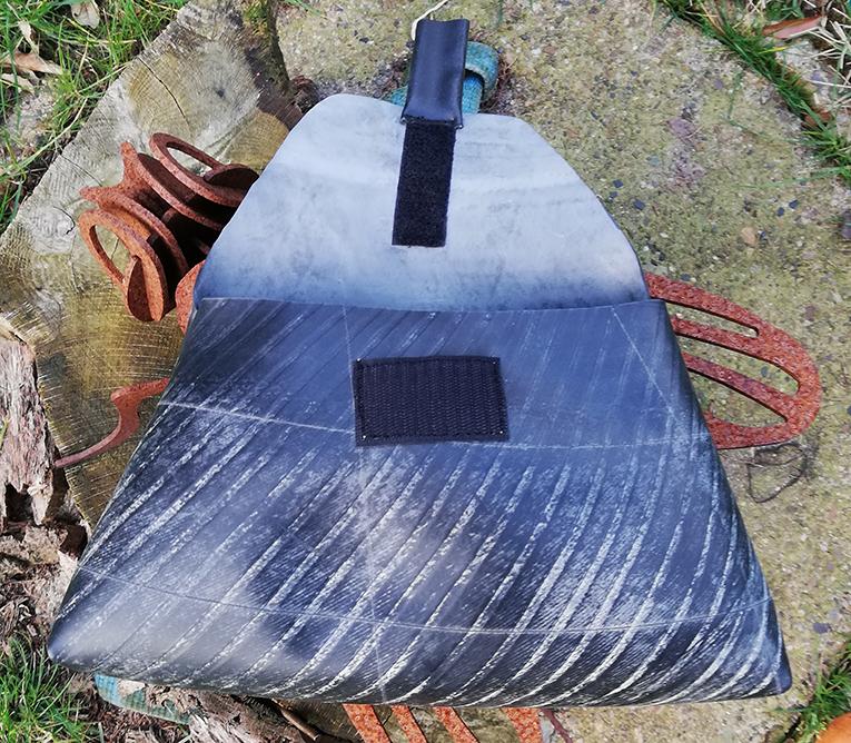 Kleinesbild - Taschen für Accessoires, Kleinkram, Treckerschlauch, Utensilo (Kopie id: 100200921) (Kopie id: 100217344) (Kopie id: 100219252) (Kopie id: 100219254)