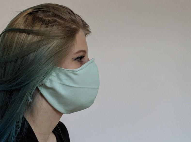 Kleinesbild - Mund- und Nasenschutz, Behelfsmasken, Masken aus Baumwolle, Schutzmasken genäht, tolle Designs (Kopie id: 100230050) (Kopie id: 100230053) (Kopie id: 100230056) (Kopie id: 10023005