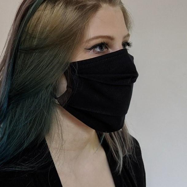 - Mund- und Nasenschutz, Behelfsmasken, Masken aus Baumwolle, Schutzmasken genäht, tolle Designs (Kopie id: 100230050) (Kopie id: 100230053) (Kopie id: 100230056) (Kopie id: 10023005 - Mund- und Nasenschutz, Behelfsmasken, Masken aus Baumwolle, Schutzmasken genäht, tolle Designs (Kopie id: 100230050) (Kopie id: 100230053) (Kopie id: 100230056) (Kopie id: 10023005