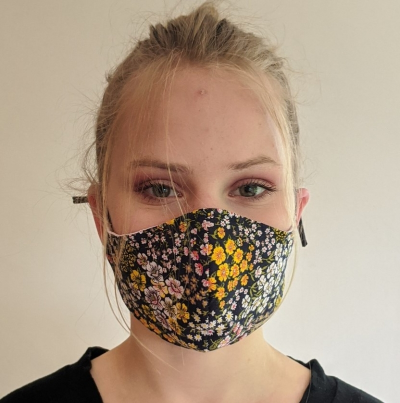 - Mund- und Nasenschutz, Behelfsmasken, Masken aus Baumwolle, Schutzmasken genäht, tolle Designs, Alltagsmaske, - Mund- und Nasenschutz, Behelfsmasken, Masken aus Baumwolle, Schutzmasken genäht, tolle Designs, Alltagsmaske,
