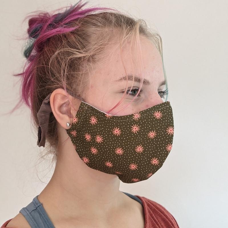 - Maske Masken Mund- und Nasenmaske Mundschutz Mundschutzmaske Behelfsmaske Communitymaske Mund- und Nasenabdeckung (Kopie id: 100240006) (Kopie id: 100250375) (Kopie id: 100250380) - Maske Masken Mund- und Nasenmaske Mundschutz Mundschutzmaske Behelfsmaske Communitymaske Mund- und Nasenabdeckung (Kopie id: 100240006) (Kopie id: 100250375) (Kopie id: 100250380)