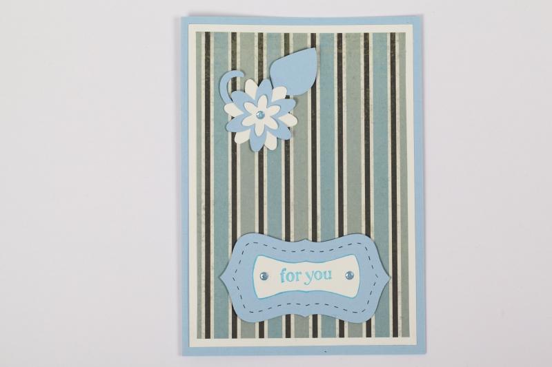 - Geburtstagskarte 3D-Karte Glückwunschkarte Grußkarte Geburtstag  - Geburtstagskarte 3D-Karte Glückwunschkarte Grußkarte Geburtstag