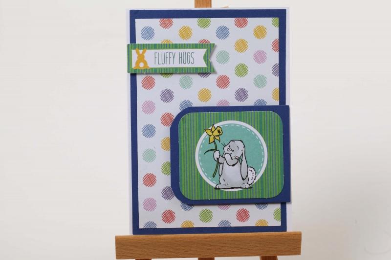 - Grußkarte 3D Karte für einen Lieblingsmensch Geburtstagskarte in Handarbeit hergestellt - Grußkarte 3D Karte für einen Lieblingsmensch Geburtstagskarte in Handarbeit hergestellt