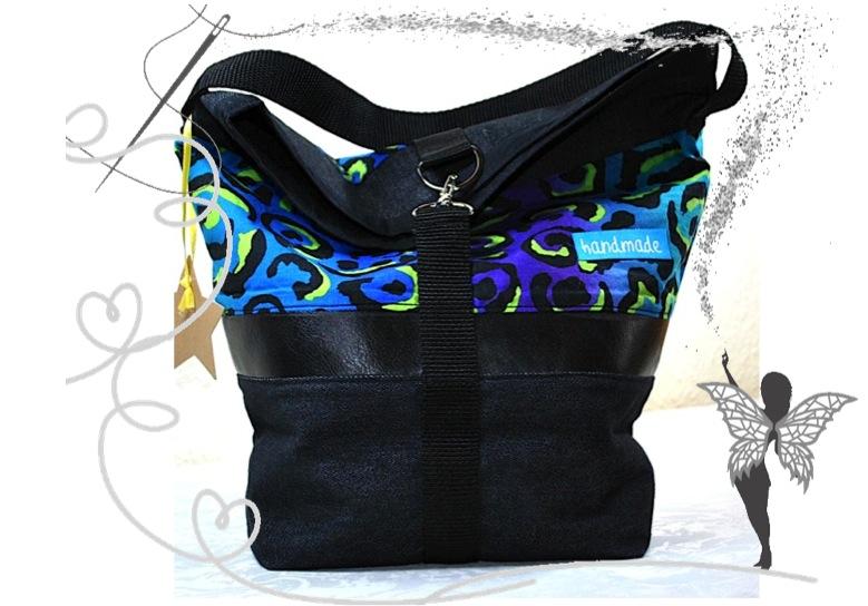 - Orginelle Vespertasche,kleine Handtasche,Universaltasche  - Orginelle Vespertasche,kleine Handtasche,Universaltasche