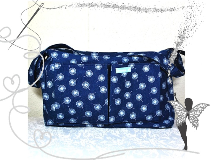 - Wickeltasche,Kinderwagentasche,handgemacht,Geschenk zur Geburt - Wickeltasche,Kinderwagentasche,handgemacht,Geschenk zur Geburt