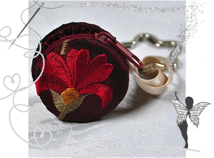 - Macaron-Schlüsselanhänger,Geschenk Valentinstag - Macaron-Schlüsselanhänger,Geschenk Valentinstag
