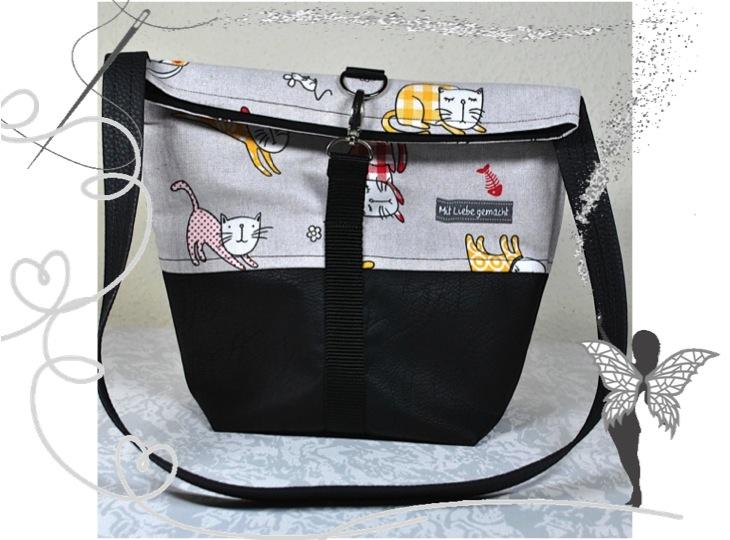 - Orginelle Vespertasche,kleine Schultertasche,Universaltasche,kaufen - Orginelle Vespertasche,kleine Schultertasche,Universaltasche,kaufen