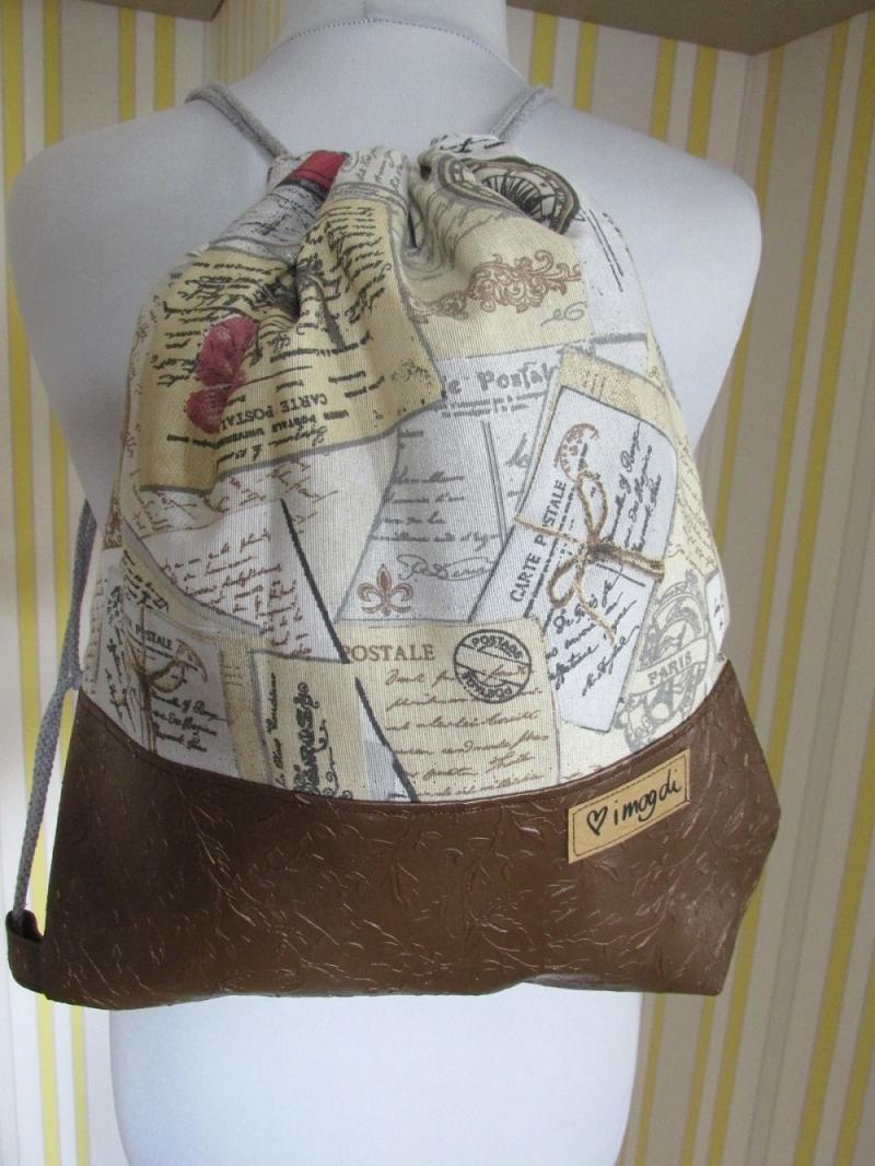 - Turnbeutel - romantischer Rucksack - Festivalbag - Tracht - Oktoberfest - Wiesn - handgemachte Geschenke - Turnbeutel - romantischer Rucksack - Festivalbag - Tracht - Oktoberfest - Wiesn - handgemachte Geschenke
