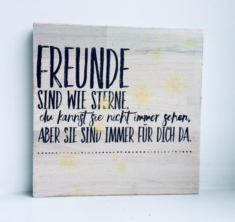 Freundin Geburtstag Spruch Geburtstag Beste Freundin Spruch