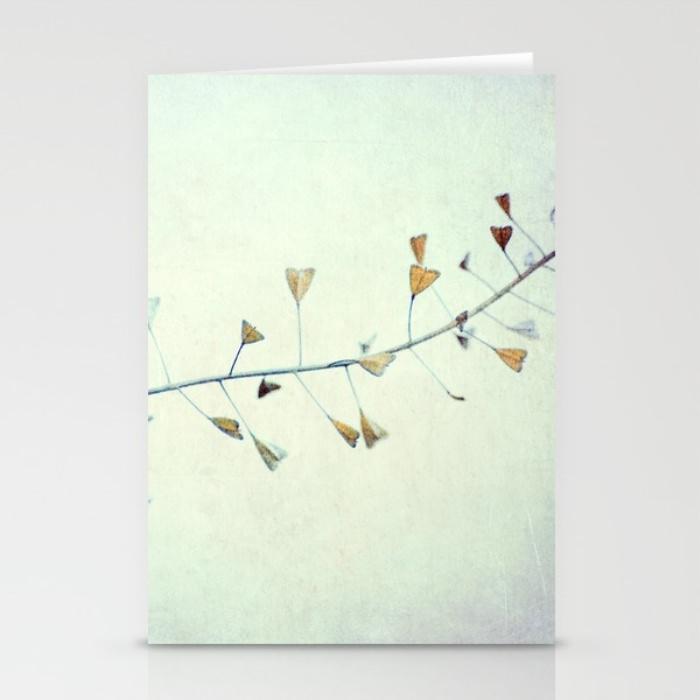 Kleinesbild - Design Fotokunst Postkarte Claudia Drossert
