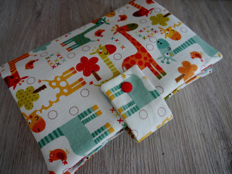 Kleinesbild - Windeltasche Wickeltasche Basic 3 Fächer mit Zusatzoptionen