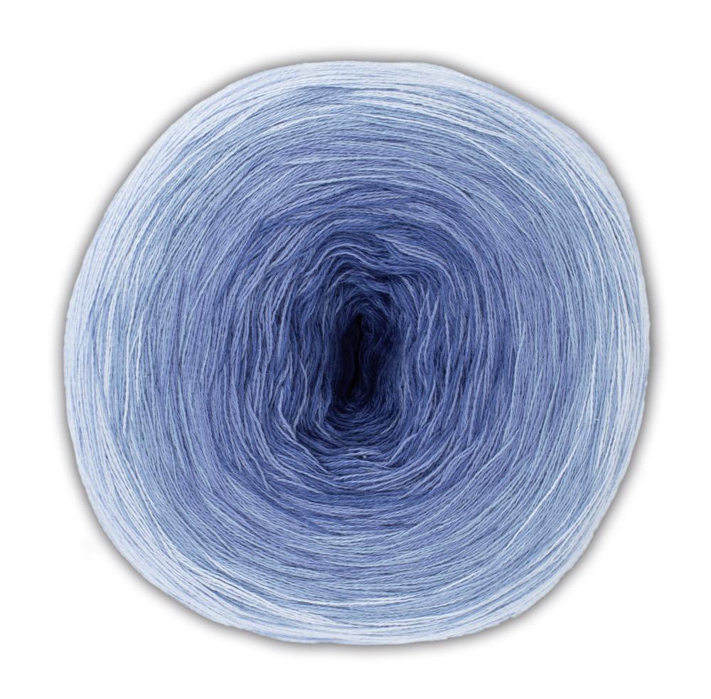 Kleinesbild - Neue Farben Woolly Hugs Bobbel Cotton Wollfarbe 29