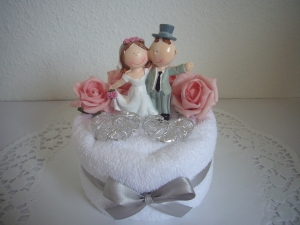 Hochzeitsgeschenk Geldgeschenk Brautpaar Trauung Standesamt Hochzeit Geschenk - Handarbeit kaufen