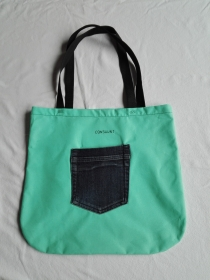 Shopping Tasche Beutel