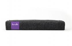 lamello one Merino Filz Design Aufbewahren Präsentieren Organisieren Schützen #violett