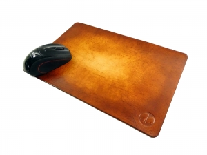 11303.190715.170739_leder-leather-mousepads-vickys-world-made-in-germany-1