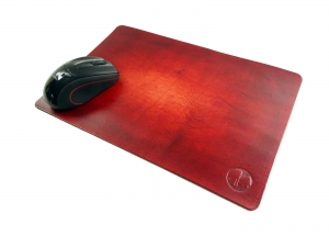11303.190715.172809_leder-leather-mousepads-vickys-world-made-in-germany-2