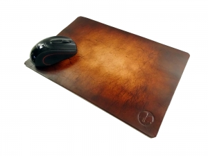 11303.190715.175047_leder-leather-mousepads-vickys-world-made-in-germany-3