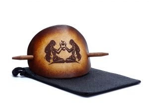 11303.200312.221437_haarspange-leder-hairslide-leather-ox-antique-zodiac-sternzeichen-zwilling-gemini-04