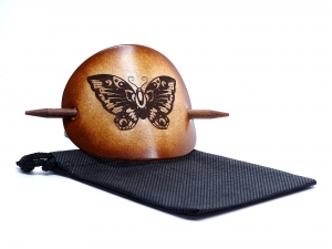 11303.200415.054627_haarspange-leder-hairslide-leather-ox-antique-butterfly-01