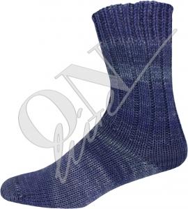 Socken Gr.39/40 Extrafine Merino