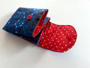 Kreditkarten_oder Kleinteile-Täschchen
