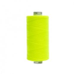 Alterfil S 120 Garnrolle 1000m / Core - Garn in verschiedenen Farben