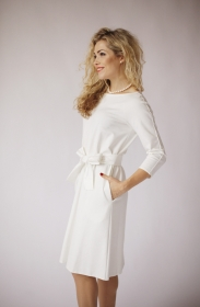 13503.191123.131428_simpleweddingdresswithlongsleevesandpockets_1