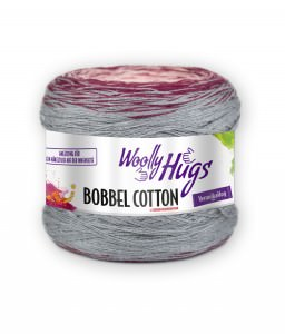 1431.170907.174617_woollyhugs_bobbelcotton_01