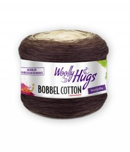 1431.170907.180000_woollyhugs_bobbelcotton_02