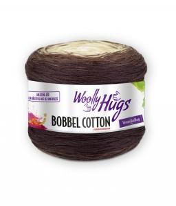 Woolly Hugs ♥ Bobbel Cotton Wollfarbe 02 günstig kaufen
