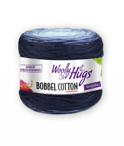 1431.170907.192113_woollyhugs_bobbelcotton_03